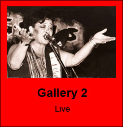 Gallery 2 - Live